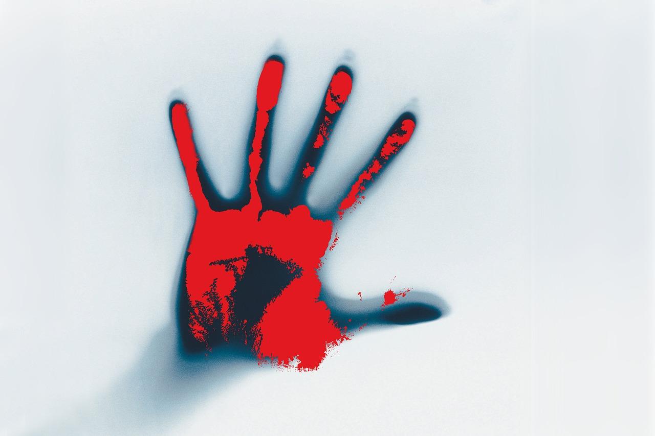 La Mafia uccide anche nei ventenni