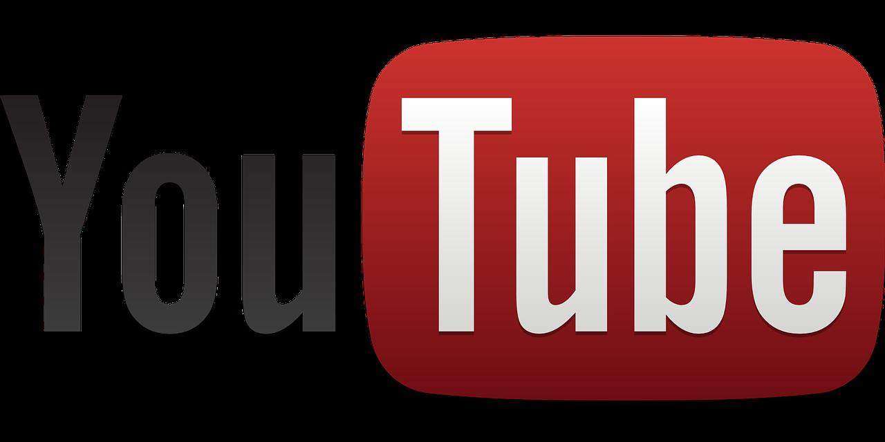 SEO su YouTube: tutto quello che devi sapere