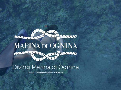 Marina di Ognina