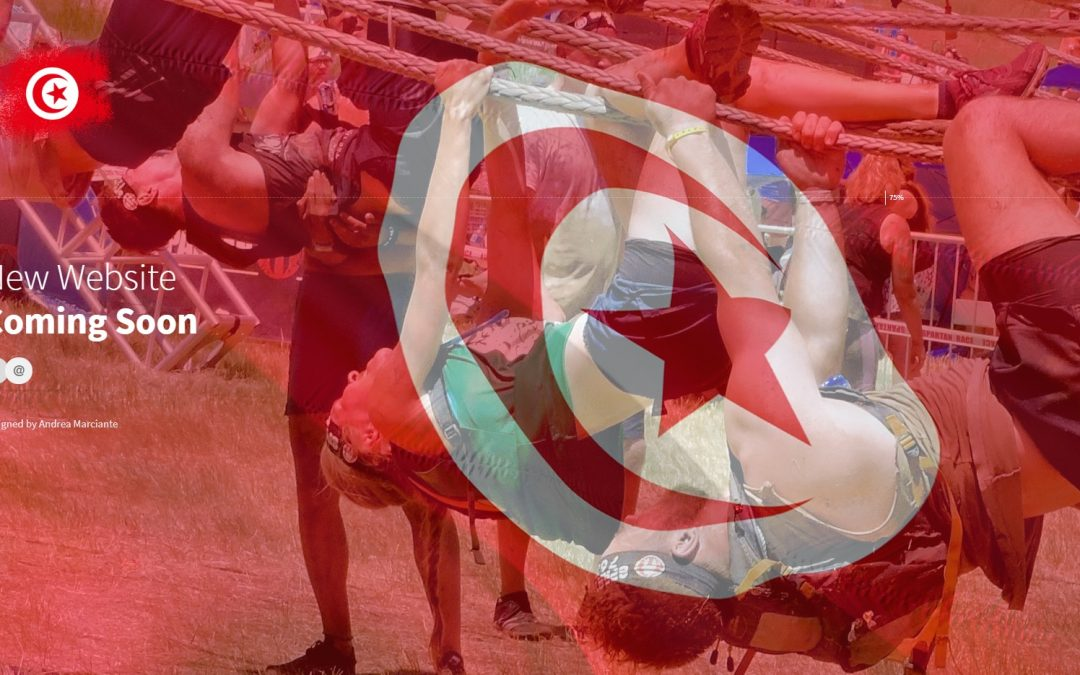 Federazione Tunisina di OCR